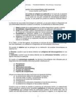78490563.APUNTE evaluacion inmunoserológica.pdf