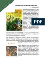 ART 31.pdf