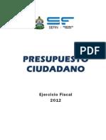 Presupuesto_Ciudadano_2012 2.pdf