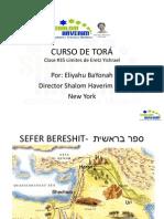 Clase 35  Limites Tierra de Israel.pdf