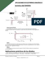1b - Esto es de 4to año - (no es necesario imprimir) Diodos y señales ITSB.pdf