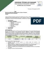 SGA IF-01 - INFORME FINAL.docx