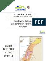 Clase 36  Pacto sobre la Tierra de Israel 2 Cronologia 2.pdf