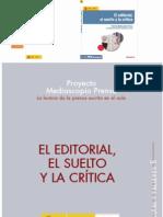 editorial, suelto y crítica.pdf