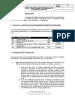 Descripción trabajos 8500 m2 (1).pdf