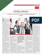 Divide y soborna_Gestión 10-10-2014.pdf