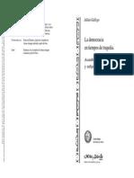 TA_Gallego_Unidad_1.pdf