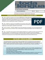 Abril 2011.pdf