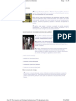 Associação Brasileira Do Alumínio - ABAL - Manual de Portas e Janelas de Alumínio
