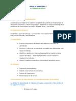 Metodologia del trabajo universitario - Unidad 03.docx