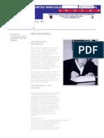 SBD-ESOTÉRICO - 武 德 館 - Palma de Mallorca.pdf