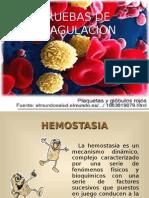 1.HEMOSTASIA 2014.ppt
