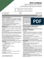 ES 3800100 RPR.pdf