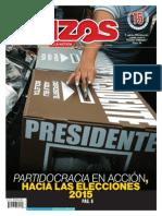BMW en San Luis Potosí | Revista Buzos de la Noticia