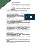 C. E. F. TEORIA DEL PROCESO.docx