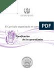 004_Planificación de los aprendizajes.pdf