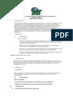 3.-Fundamentos-de-Ciencias-Naturales-y-Ambiente2.doc