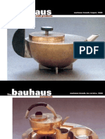 Bauhaus Products
