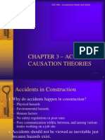 06Ch03AccidentTheories CH 3