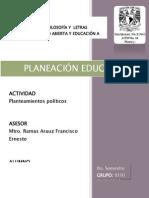 DELACRUZ_HERNANDEZ_MARIBEL_ARIADNA_U2_ACT_3.docx