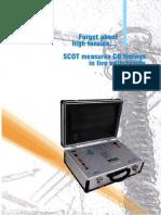 SCOT M3K-MXP.pdf