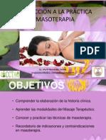 DIPLOMADO EN TERAPEUTICA INTRODUCCION A MASOTERAPIA2.pdf