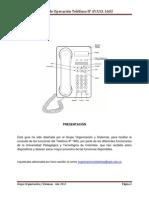 manu_avaya.pdf