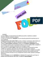 TRABAJO DE EXPOSICION 2 DE FINANCIERA.pptx