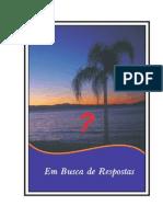 Busca_Respostas.pdf