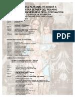 Programa NSR 2014.pdf