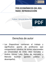 2._Fundamentos_economicos_del_rol_del_estado_-_1.pdf
