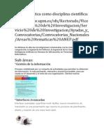 La informática como disciplina científica.docx