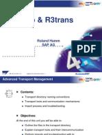 TP & R3Trans.ppt