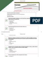Cap. 10.pdf