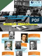 MODELOS  PEDAGÓGICOS.pptx