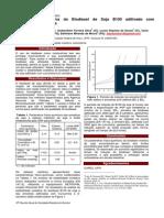 Biodiesel de Soja -SOUSA.pdf