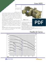 MULTIETAPAS COLUMBIA.pdf