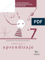 librolenguajeaprendizaje-121218152841-phpapp01.pdf