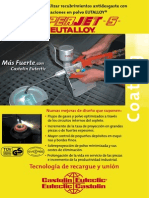 SUPERJET-S.pdf