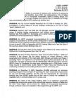 2012_COD_Green_Ordinance.pdf