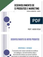 54728052-Desen-de-Novos-Produtos-e-Ciclo-de-Vida-Do-Produto.pdf