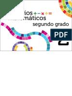SolucionarioDesafios2doo2014.pdf