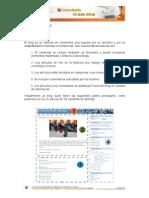 PRO_Que_es_un_blog.pdf