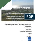 EMISARIO BERAZATEGUI IMPACTO AMBIENTAL.pdf