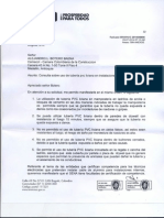 CambiosPVC_2014.pdf