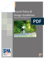 bike_policy_and_design_guide.pdf