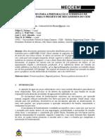 Projeto Mecanismos.doc