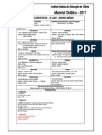 livros-didc3a1ticos-2-ano-mc3a9dio-2011.pdf