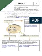 Amdec.doc