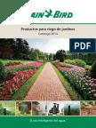 Raind Bird Catalog2014_es.pdf